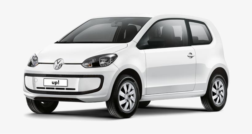 VW UP 2019 MANUAL