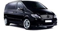 Mercedes Vito Standard